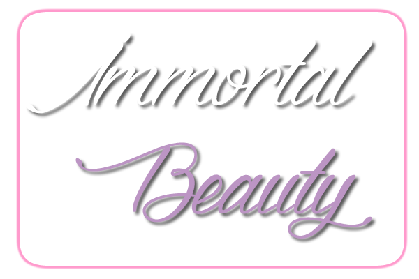 Immortal Beauty – Beauty Services & Semi Permanent Makeup in Carlisle Cumbria